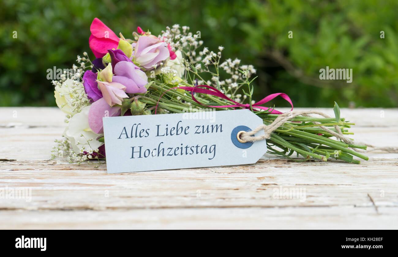 Auguri Matrimonio In Tedesco : Le frasi in tedesco più belle di sempre con traduzione