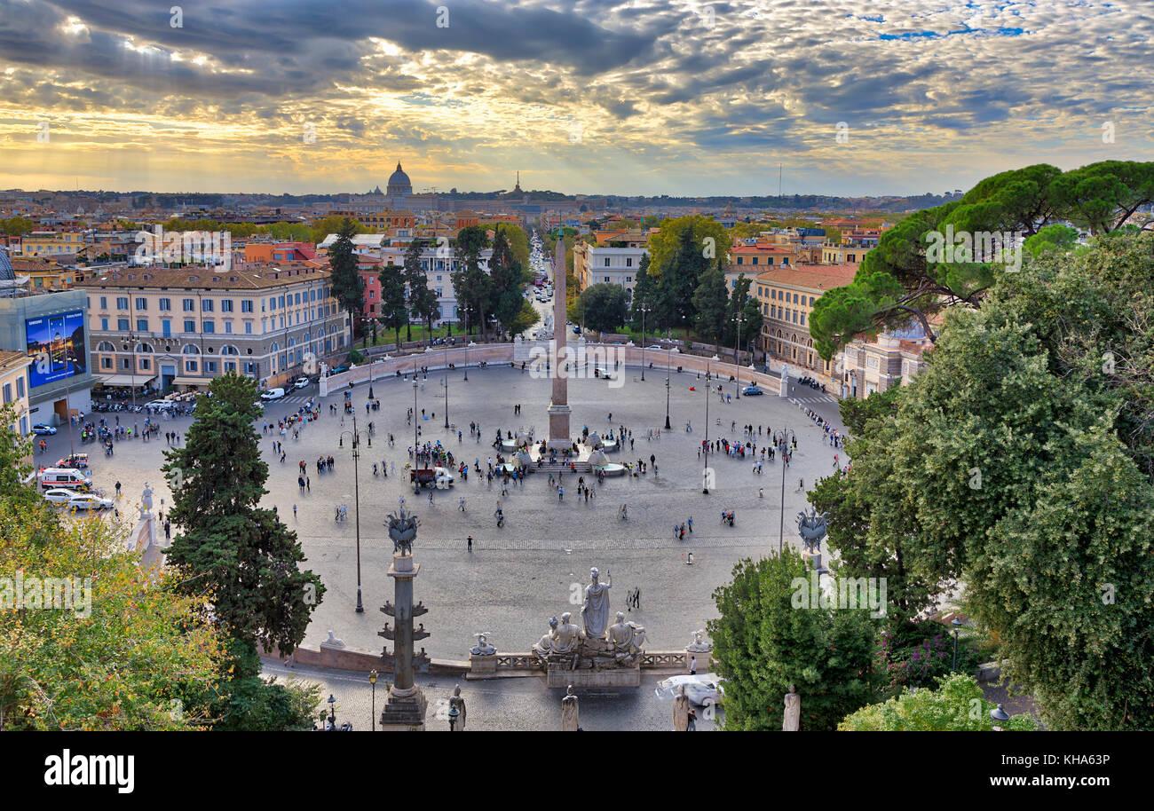Roma Italia 31 Ottobre Nota Dell Editore Questa