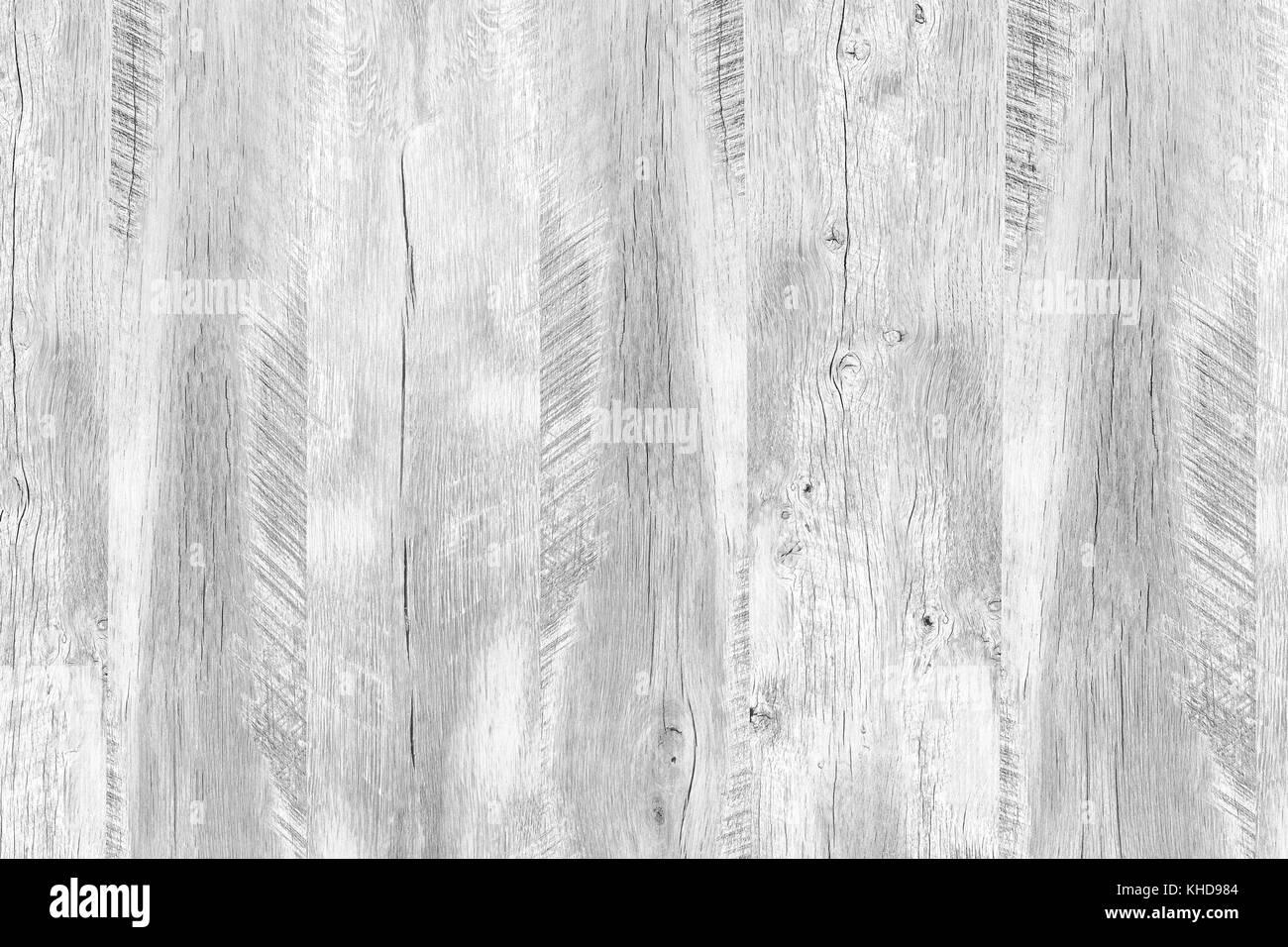 Legno Naturale Bianco : Texture di legno con modelli di naturale bianco lavato texture di