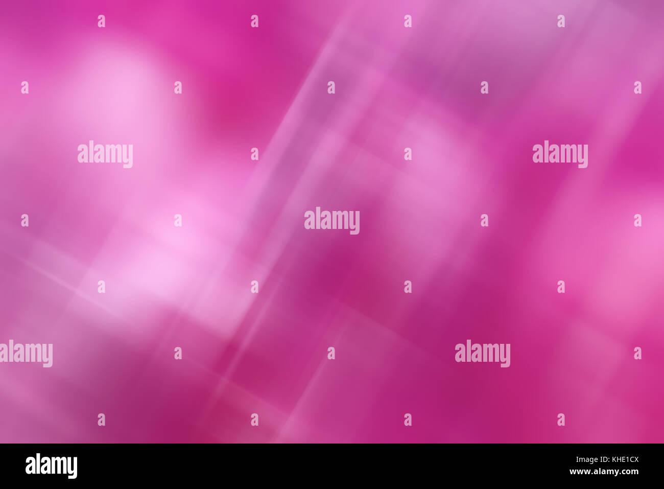 Abstract Sfondo Decorativo In Sfumature Di Colore Rosa Con Pattern