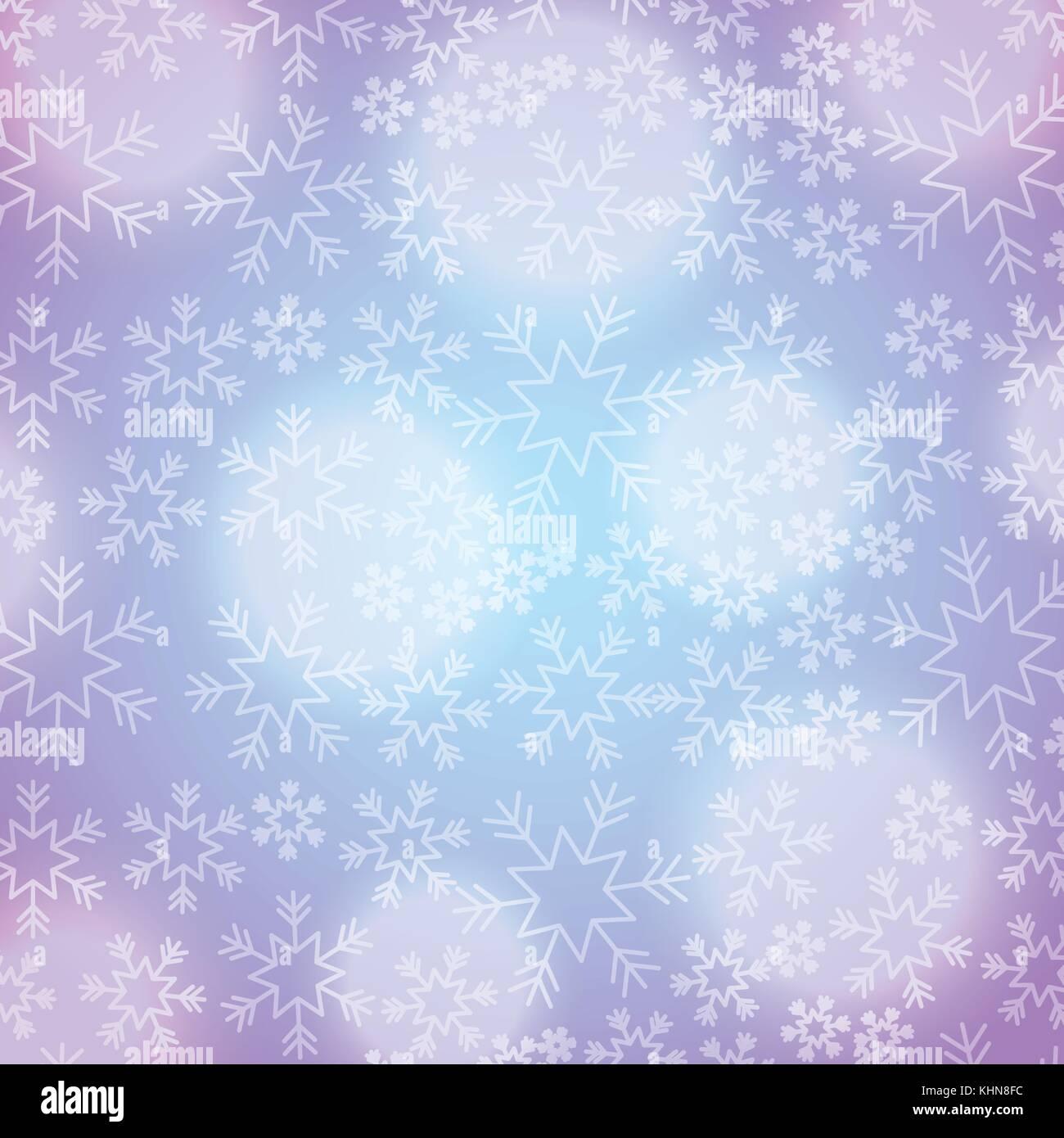 Sfondi Natalizi Eleganti.Sfondo Di Natale Immagini Sfondo Di Natale Fotos Stock Alamy