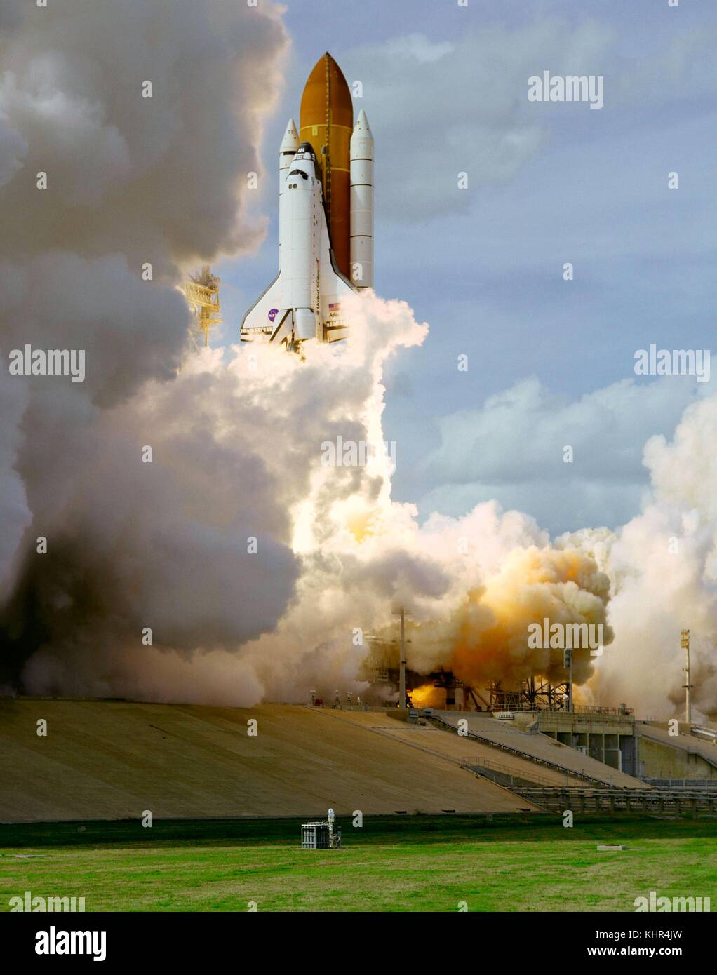 Dello Space Shuttle Space-Shuttle NASA RAZZO AEREO Lavoro Manuale Legno Nuovo