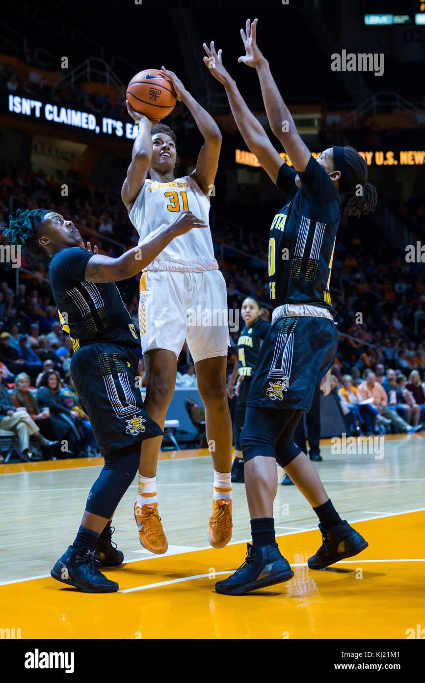 NBA incontri WNBA