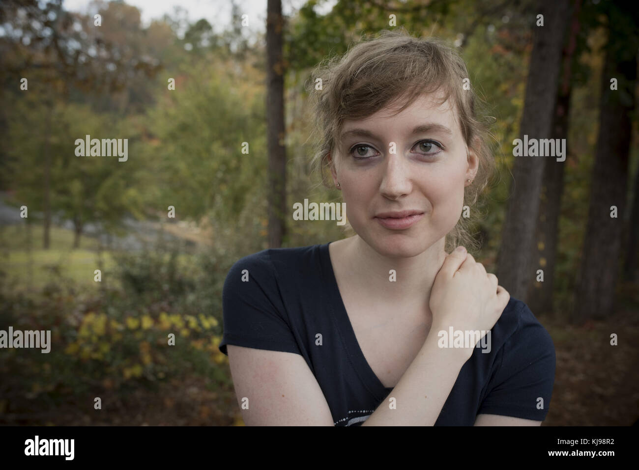 Sesso Atlanta