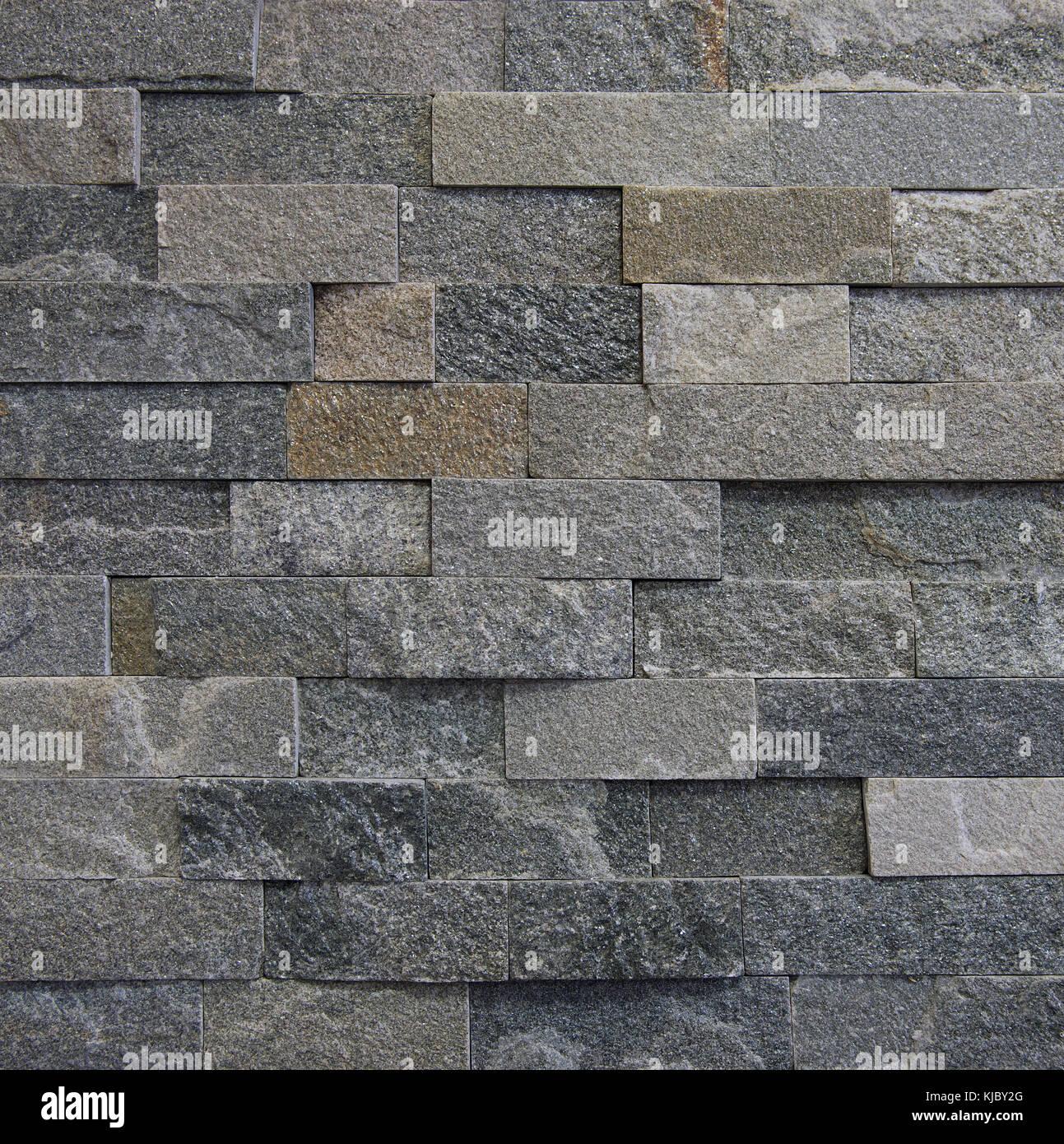 Amazing la pietra naturale brick parete in pietra texture marmo texture di mattoni decorativi - Piastrelle da parete pietra ...