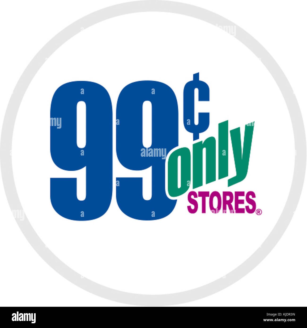 99 Centesimi Memorizza Solo Il Logo