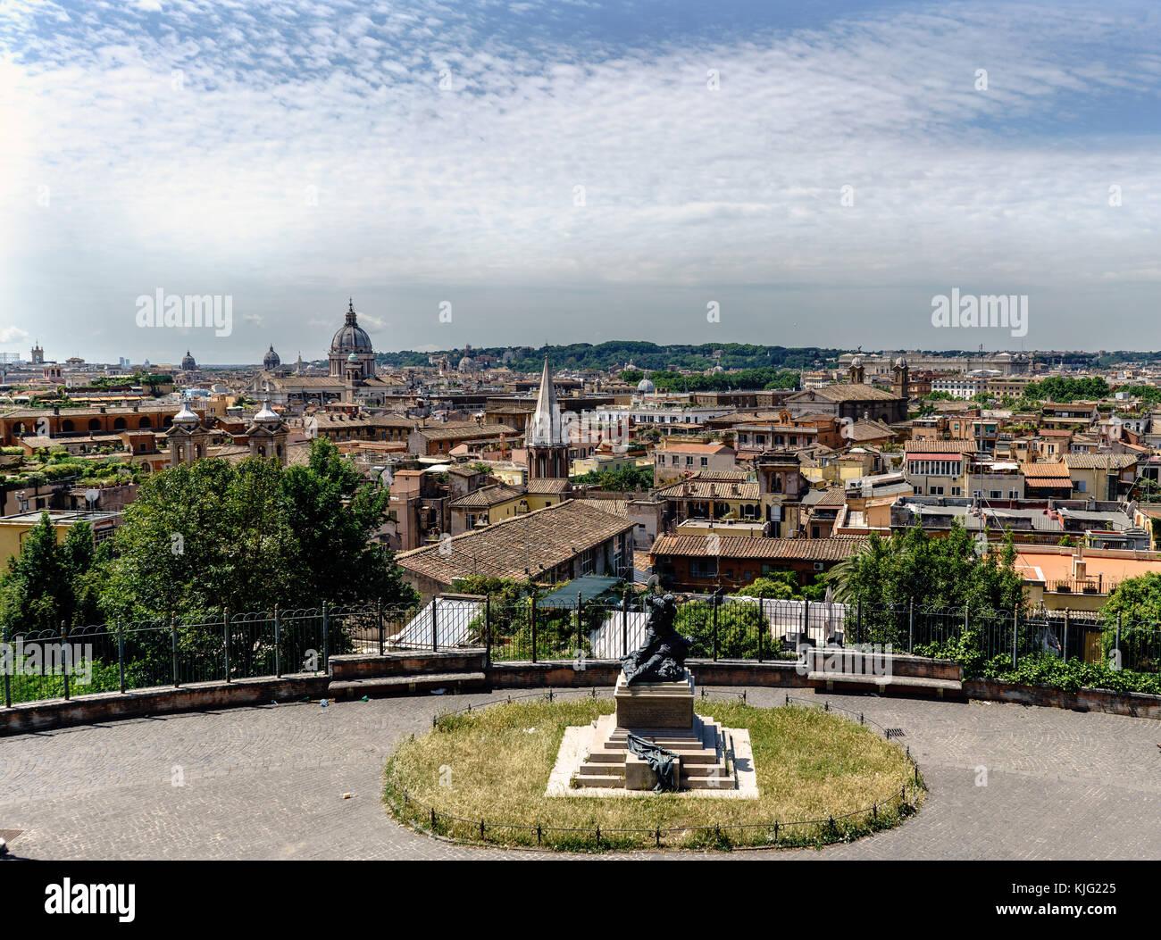 Terrazza Viale Del Belvedere Immagini & Terrazza Viale Del Belvedere ...