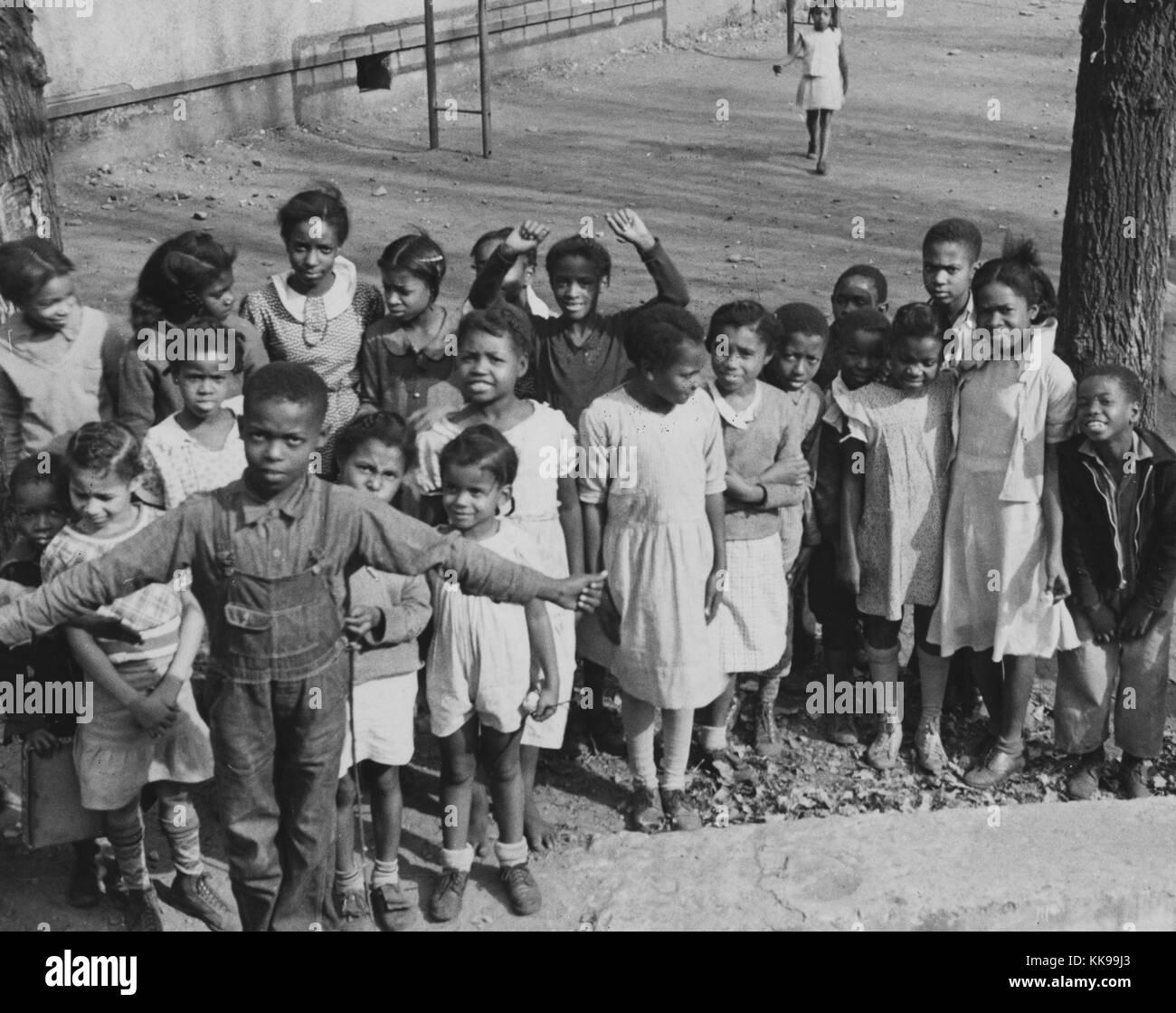 Bambini In Bianco E Nero Immagini Bambini In Bianco E Nero Fotos