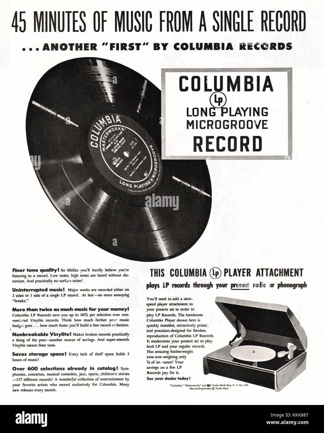 Mesa Boogie doppio raddrizzatore datazione