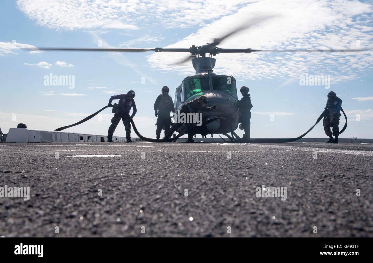 Km H Elicottero : Soccorso alpino esercitazione in elicottero la via dei monti
