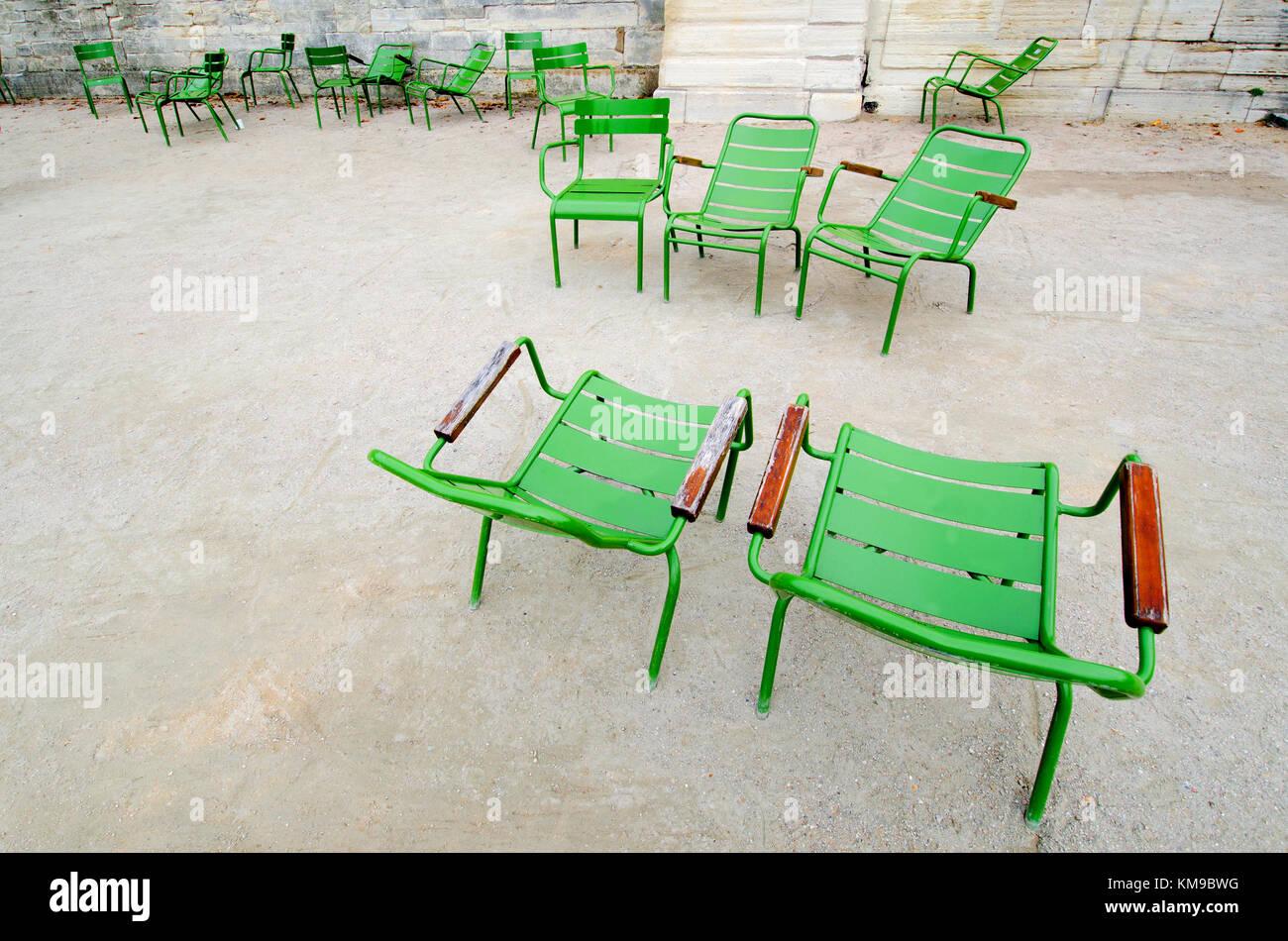 Tavoli e sedie per esterno prezzi tavolo modelli