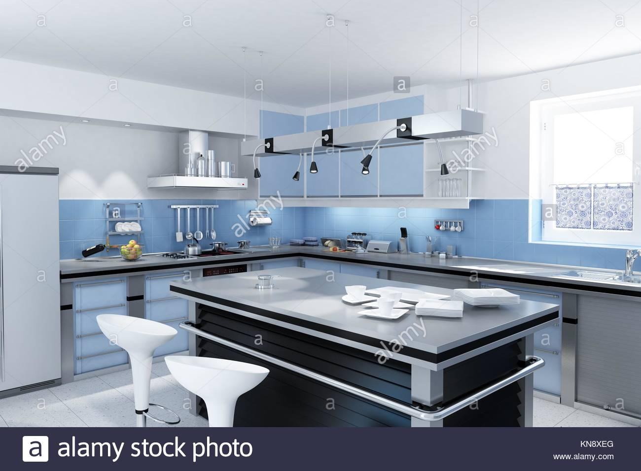 Isola con sgabelli cucina piccola con sgabelli with cucina