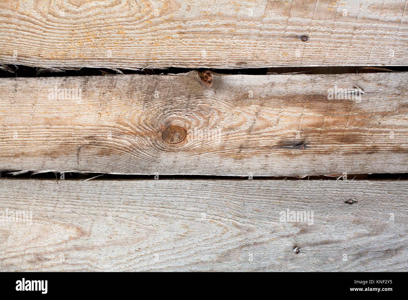 Assi Di Legno In Inglese : Legno naturale texture pattern età compresa tra assi di legno
