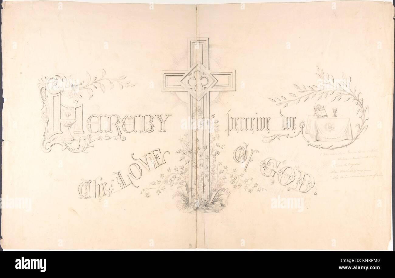 La Credenza Per Hume : 1816 1904 immagini & fotos stock alamy