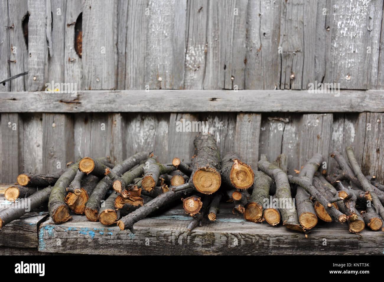 Decorazioni In Legno Per Pareti : Modello di botte di legno classico listone parete sfondo texture