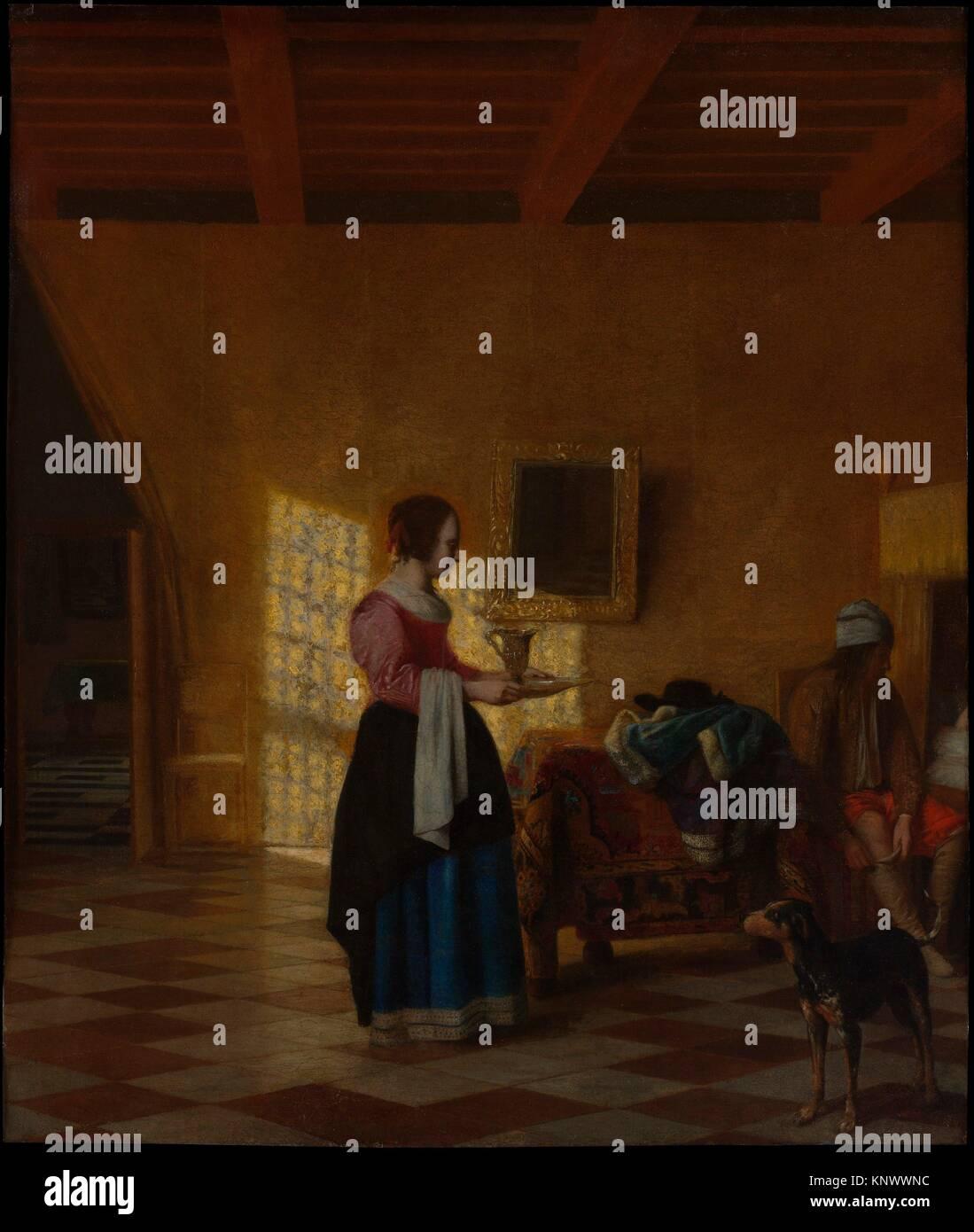 Donna cerca uomo a amsterdam [PUNIQRANDLINE-(au-dating-names.txt) 60