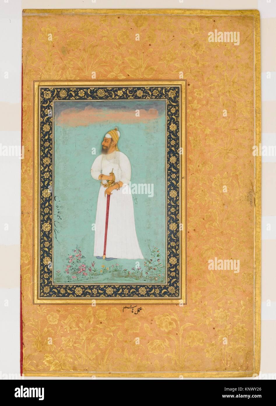 Datazione Bijapur