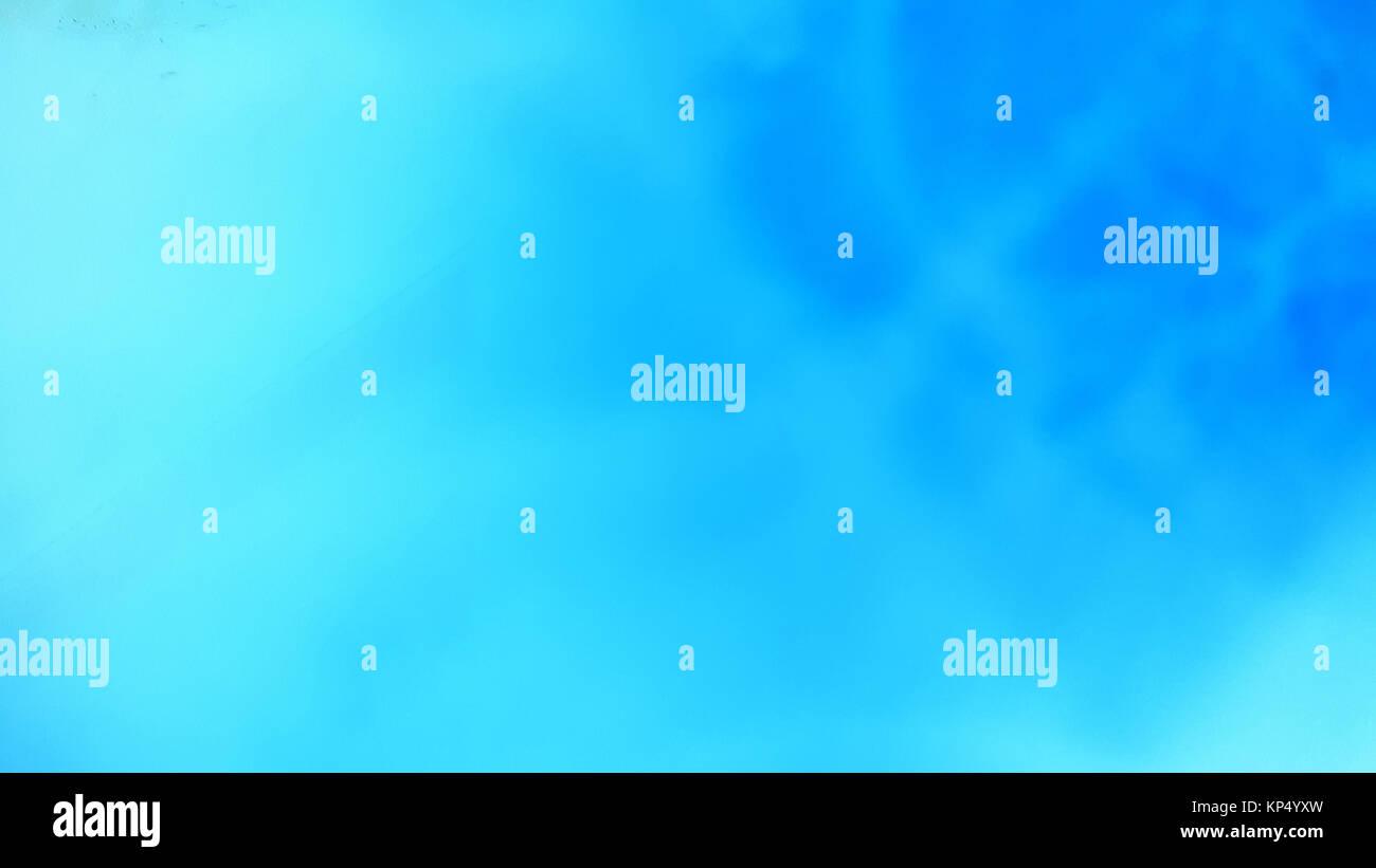 Gli Sfondi Astratti In Sfumature Di Blu Foto Immagine Stock