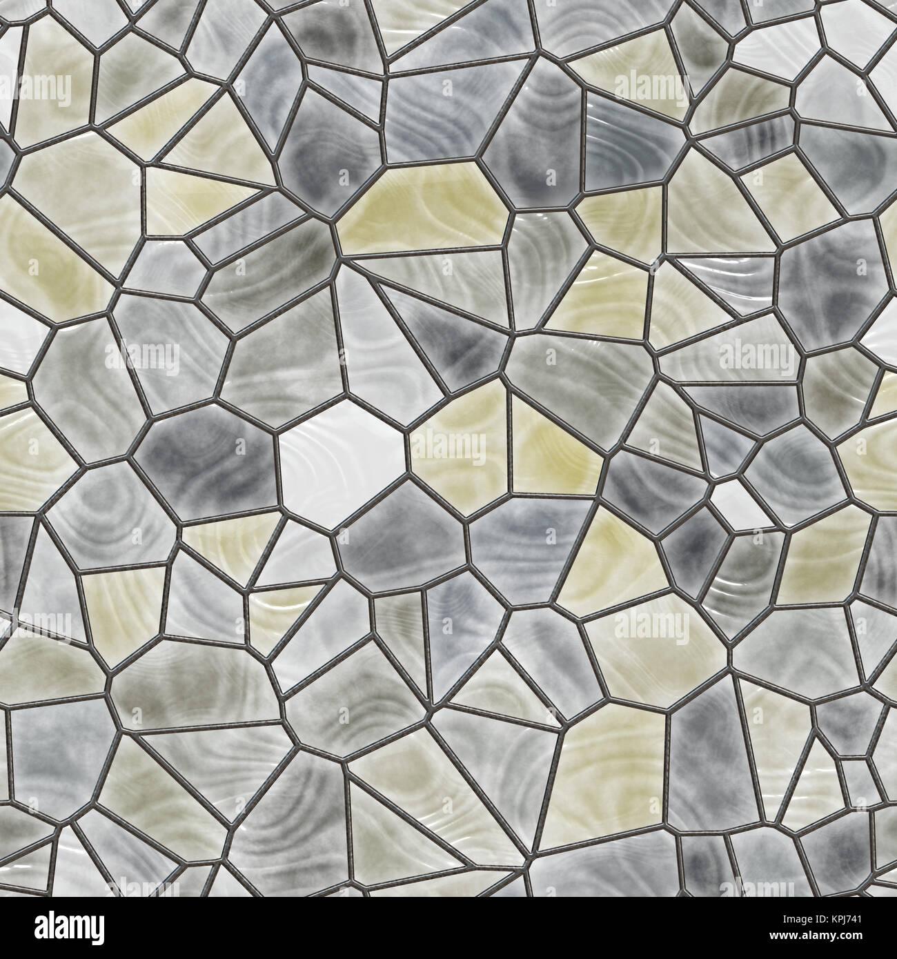La texture per gli sfondi Immagini Stock