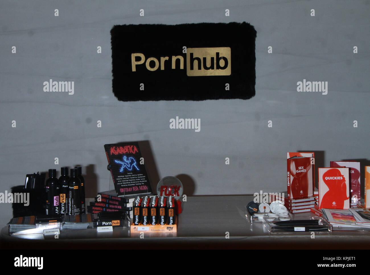 Www PornHub adolescente