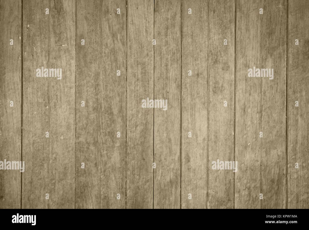 Sfondo legno vintage