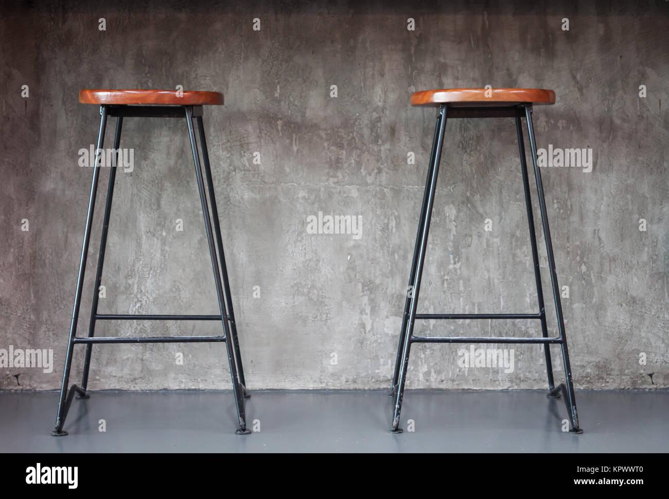 Sedia In Cemento Immagini & Sedia In Cemento Fotos Stock Alamy