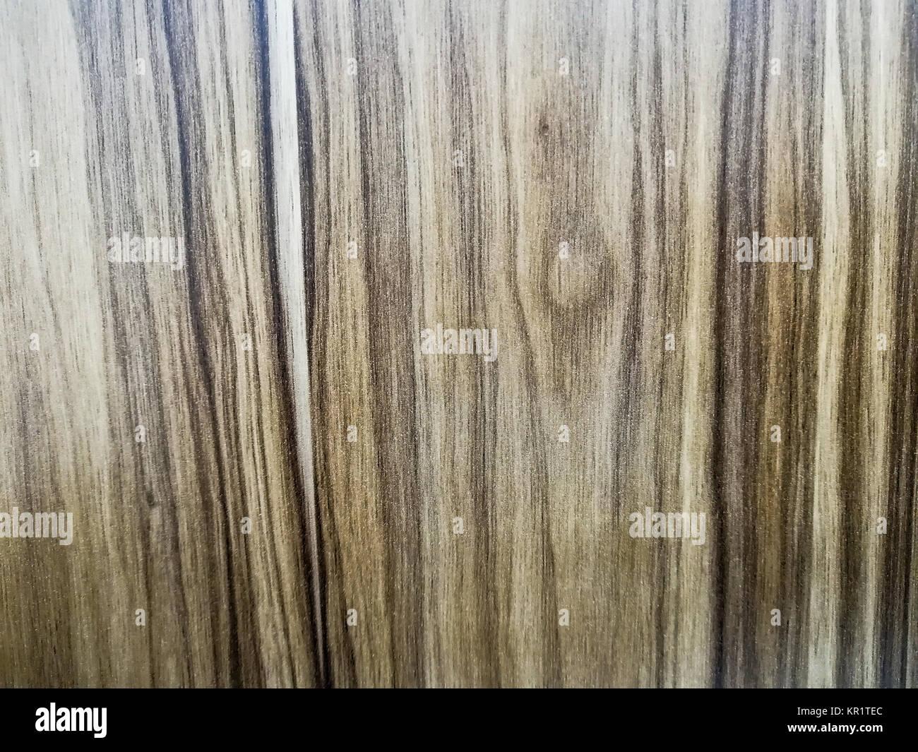 Legno Naturale Chiaro : Legno chiaro texture di superficie di sfondo con il vecchio schema