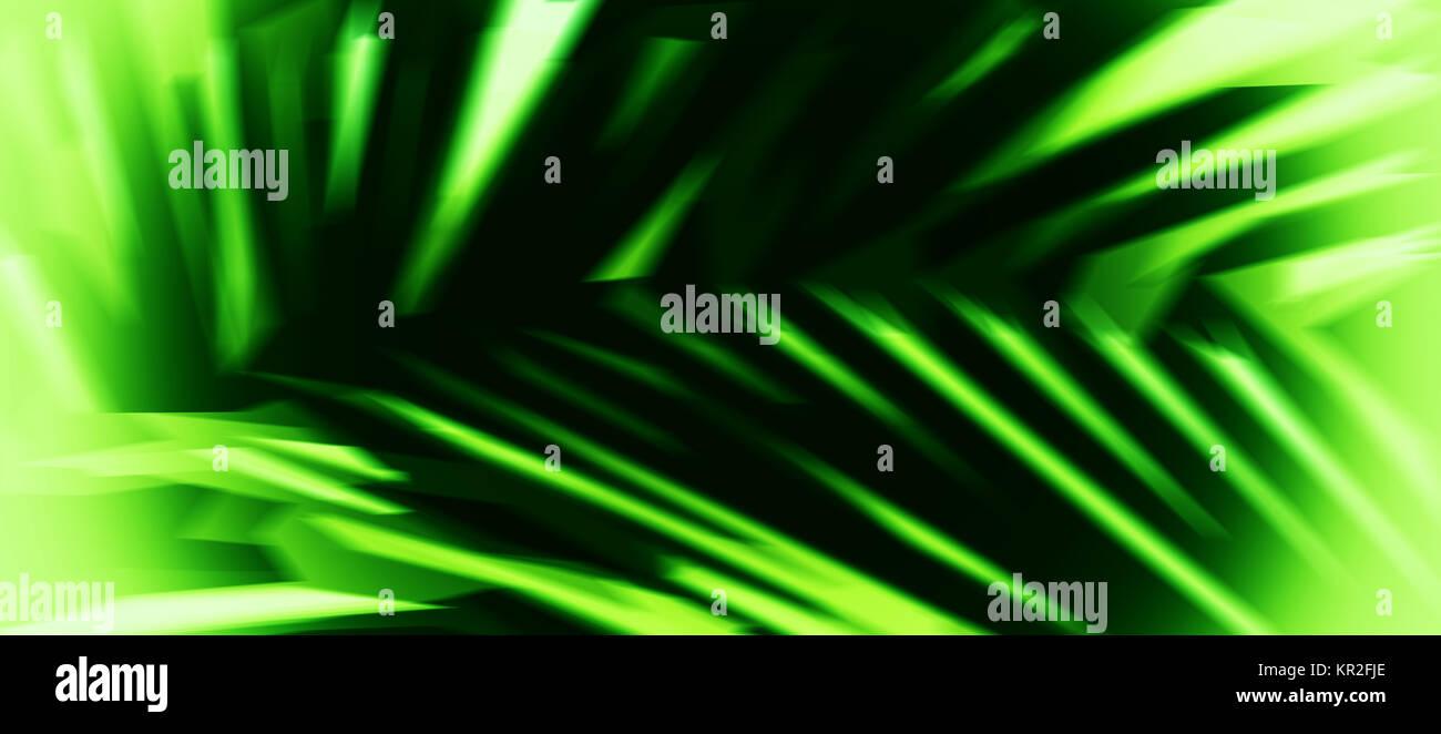Acid Green Immagini Acid Green Fotos Stock Alamy
