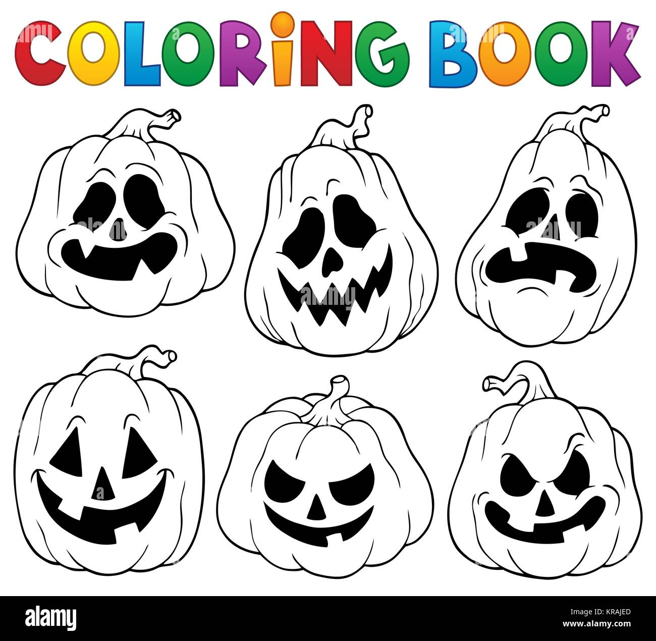 Colour Halloween Paint October Painted Immagini   Colour Halloween ... 72a0cb9800c4