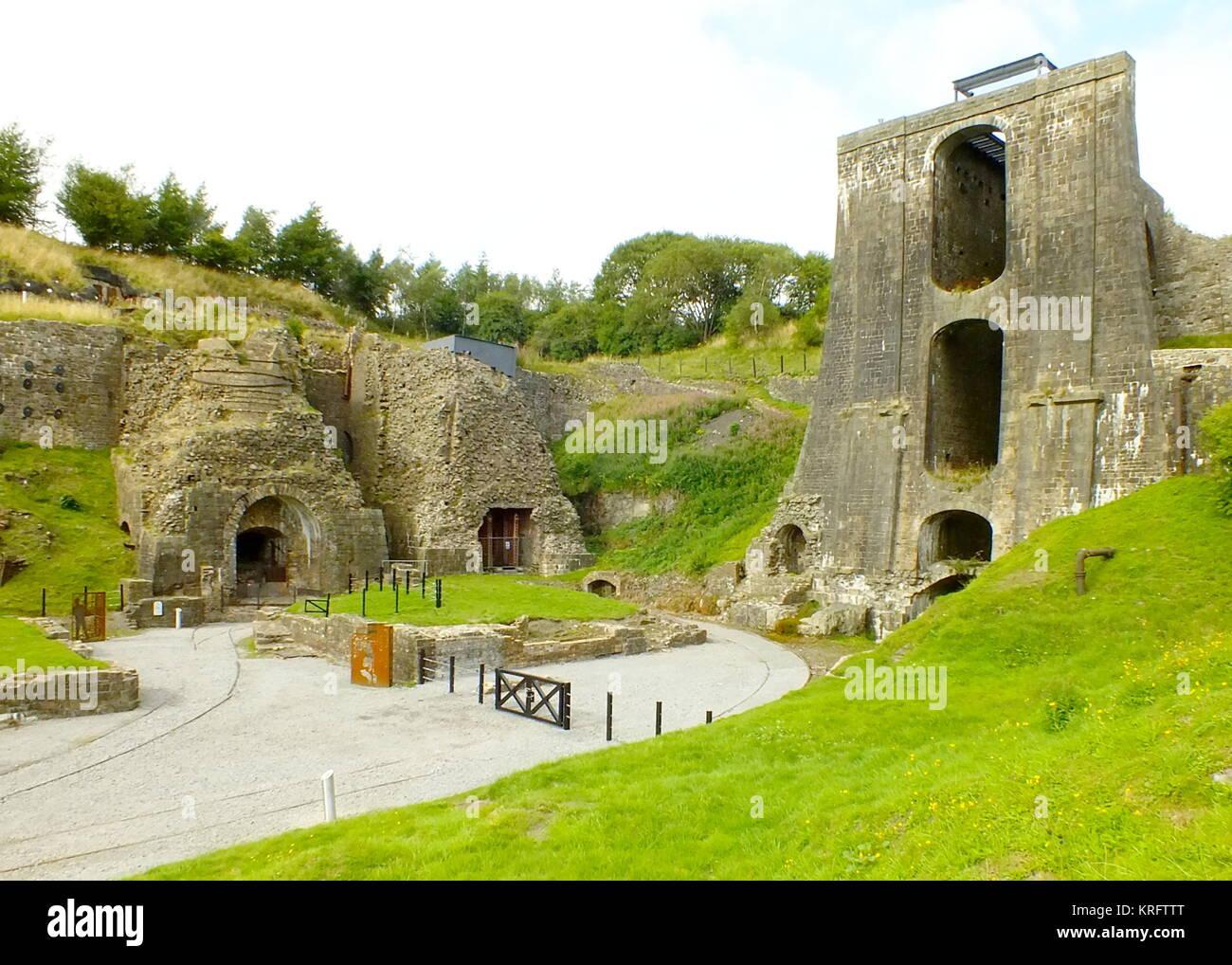 risalente Galles meridionale UK 12 settimana incontri nucale scansione