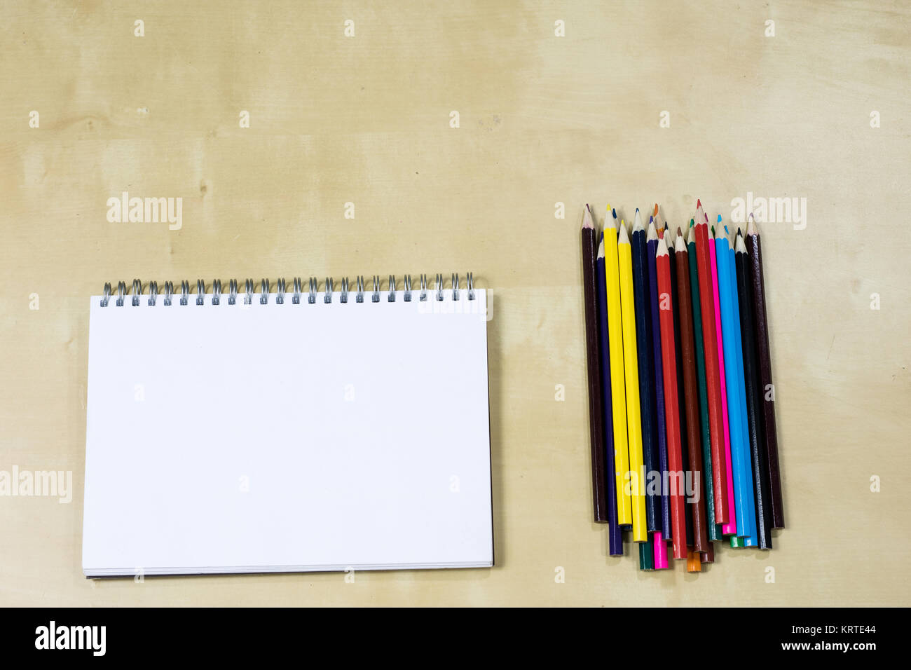 Tavolo Da Disegno Portatile : Acquista syg pollici tavolo da disegno notepad electronic