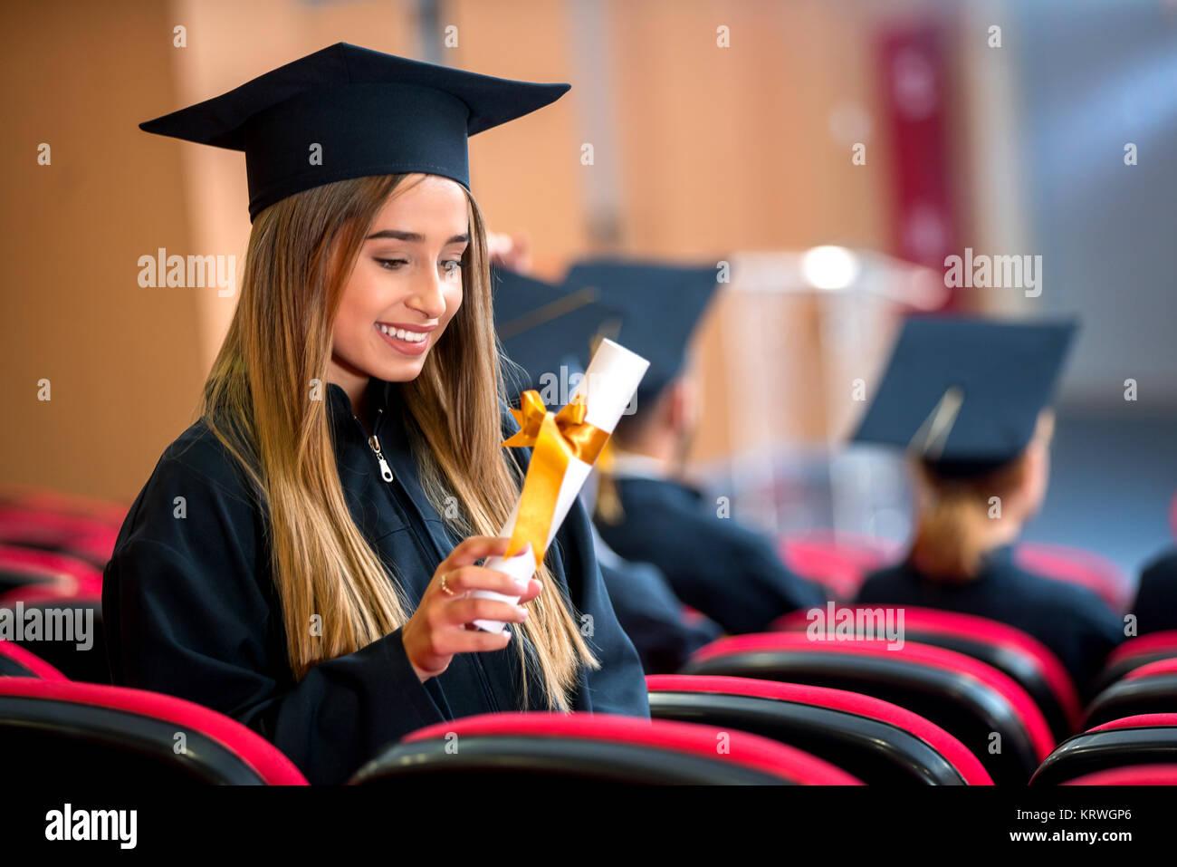 Istruzione 518f166933f1