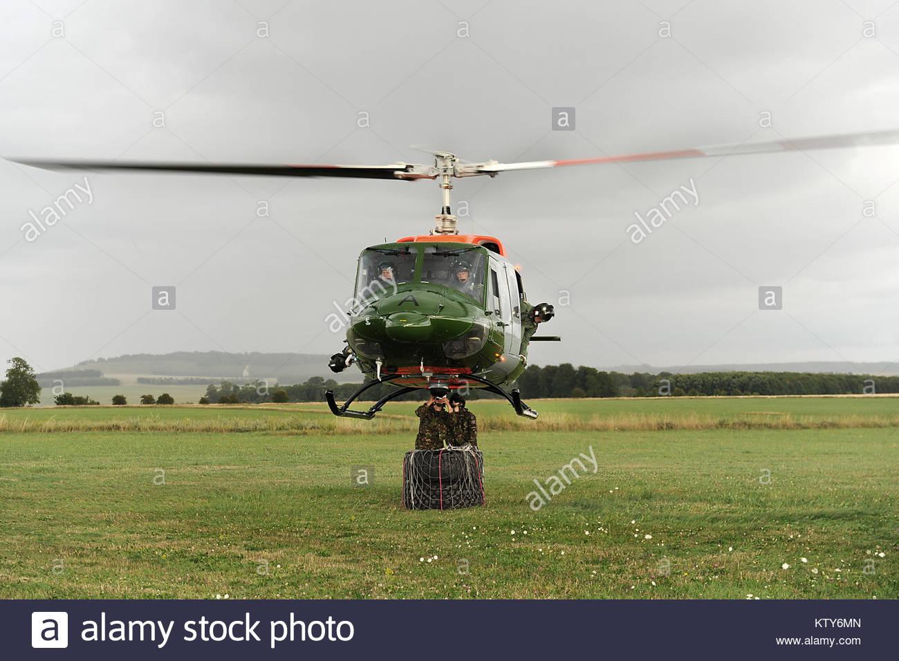 Elicottero 212 : Passione per l elicottero elicotteri di carta