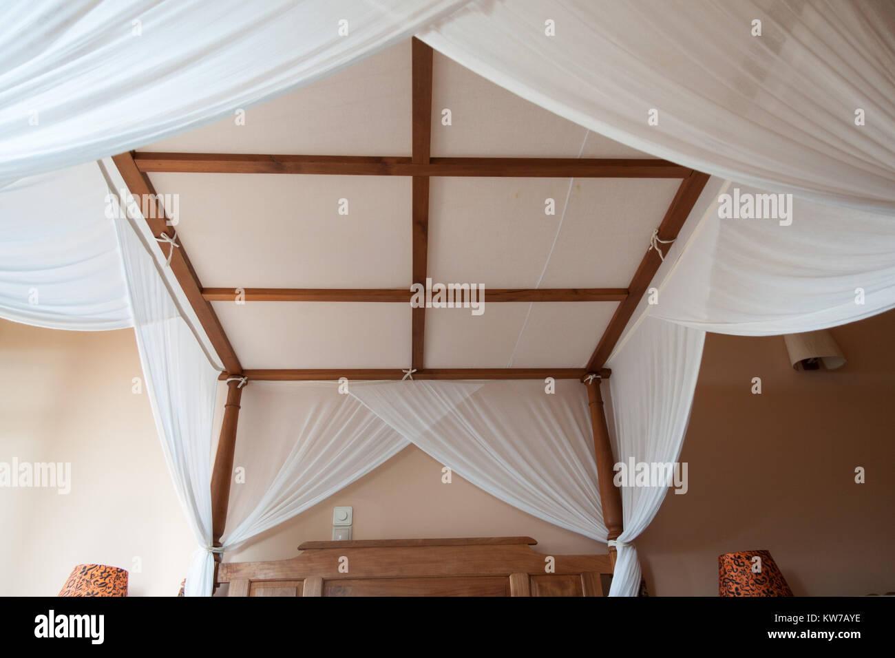 Letto Con Zanzariera : Sconto yurt di zanzariere yurt di zanzariere in vendita su