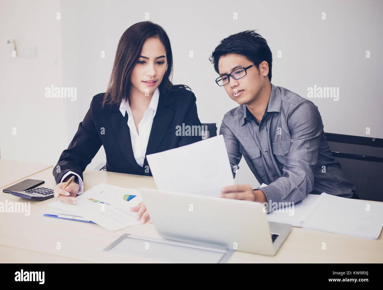 Incontri imprenditori