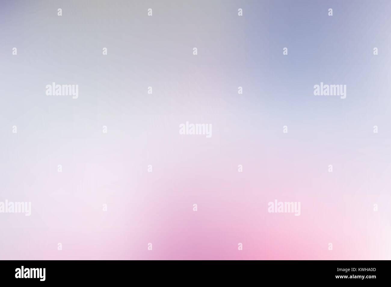 Sfondi Sfumati Immagini Sfondi Sfumati Fotos Stock Alamy