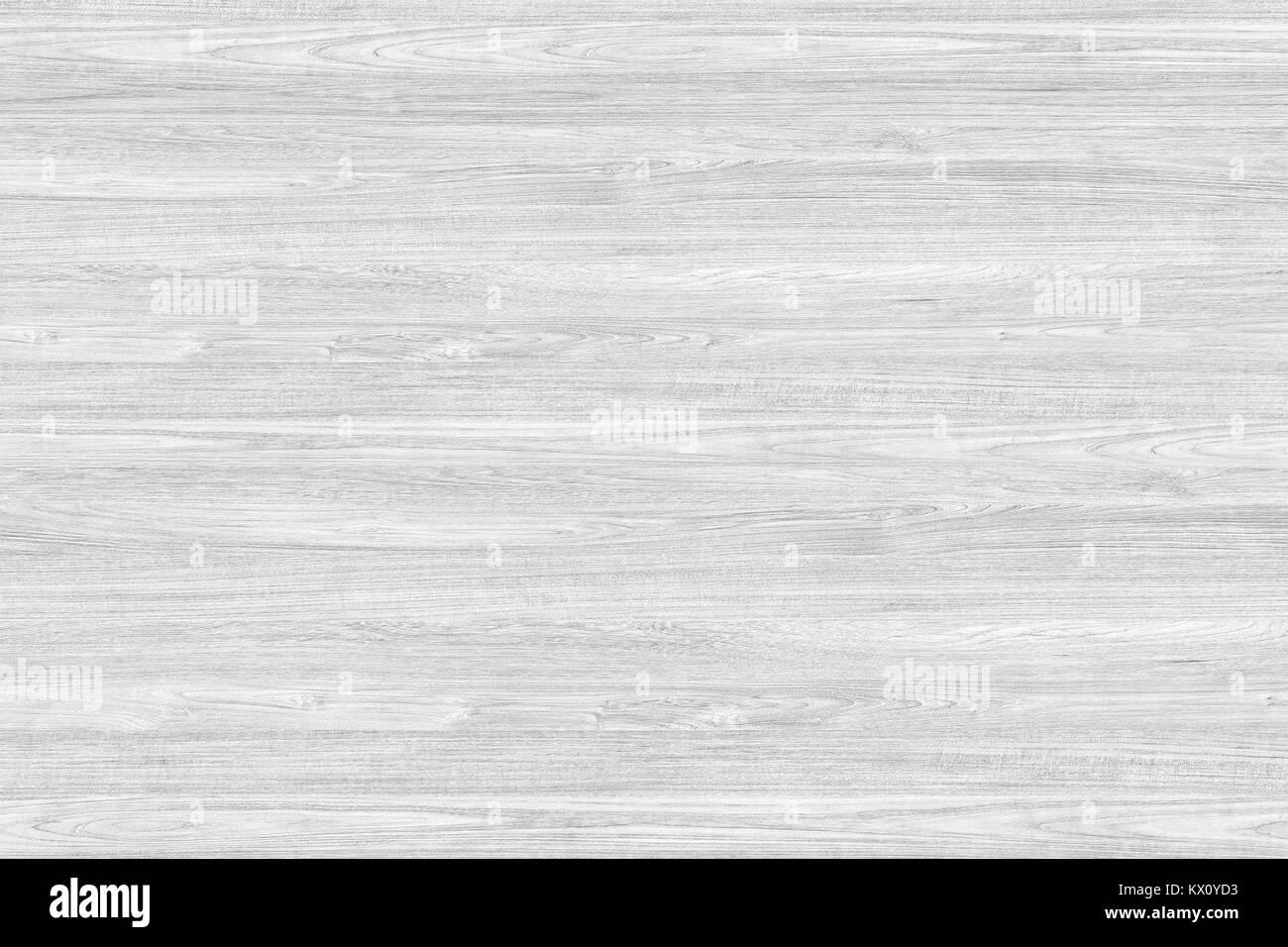 Legno Bianco Vintage : Bianco lavato tavole di legno vintage bianco parete in legno foto