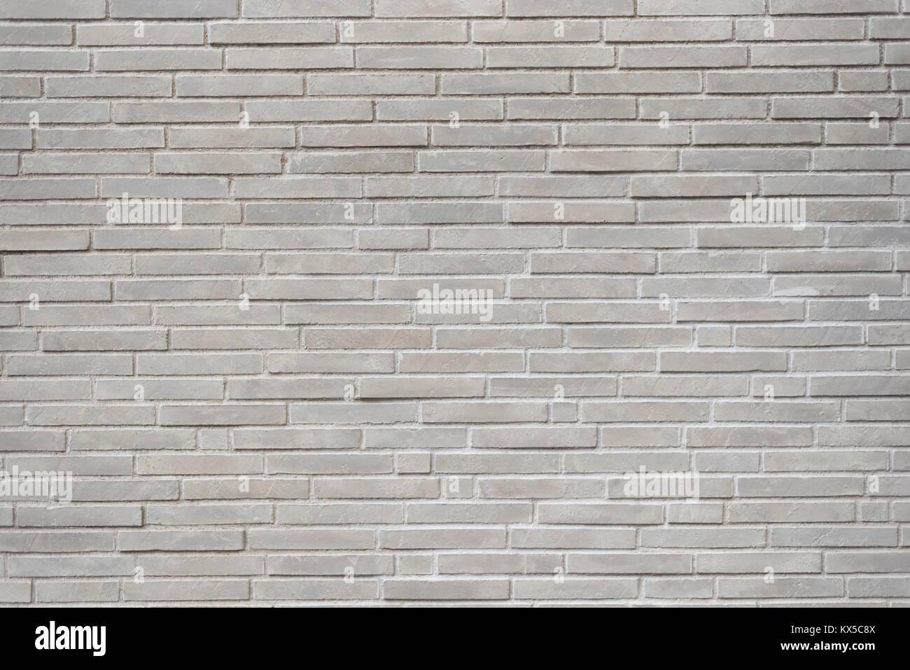 Mattoni Bianchi Per Esterni in mattoni bianchi sfondo texture decorazione per interni ed