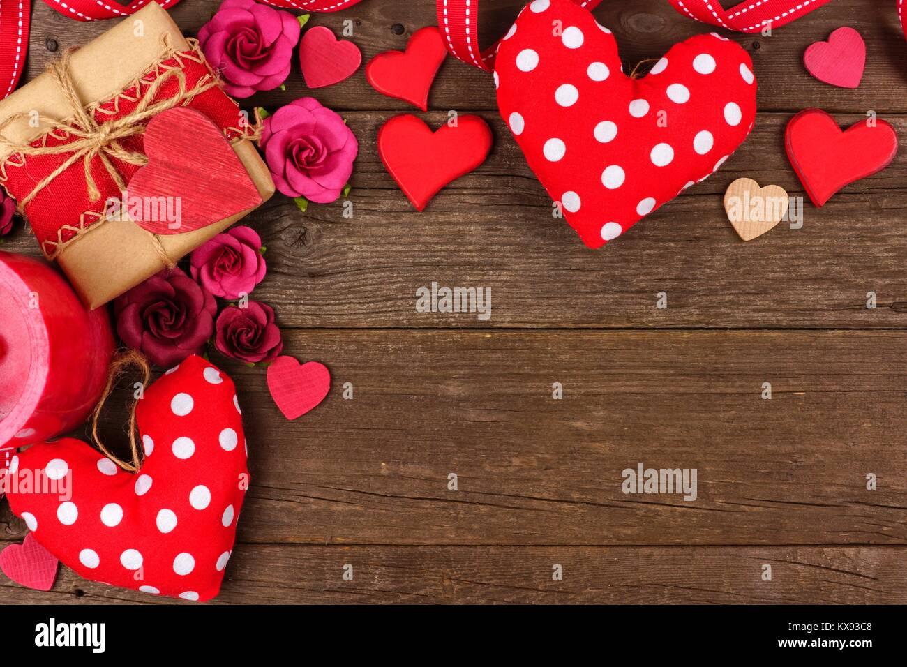 doppia datazione il giorno di San Valentino Dhaka Free Dating
