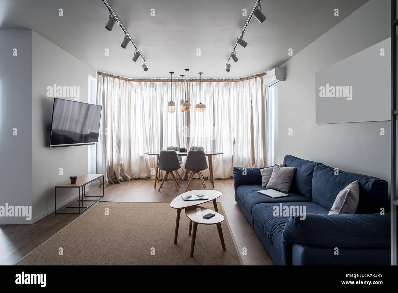 Arredamento Moderno Elegante : Dressy mobili eleganti per arredo bagno moderno ideagroup