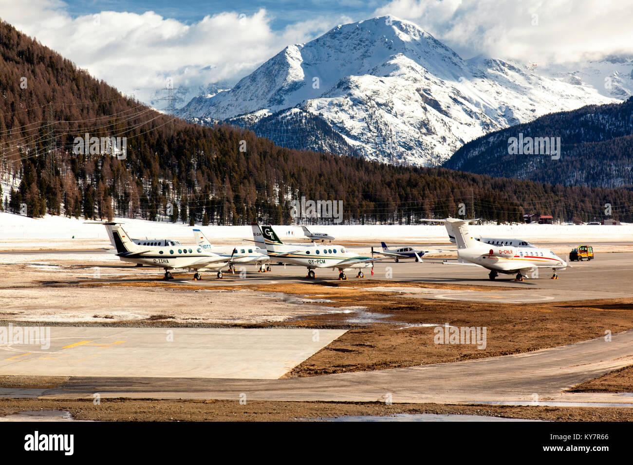 Jet Privato Milano Ibiza : Bangkok airways codeshare con jet e asia airlines