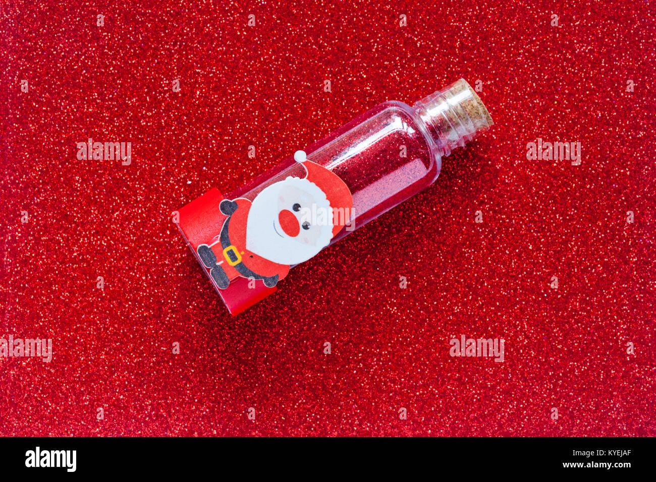 Glitter Rosso Immagini Glitter Rosso Fotos Stock Alamy