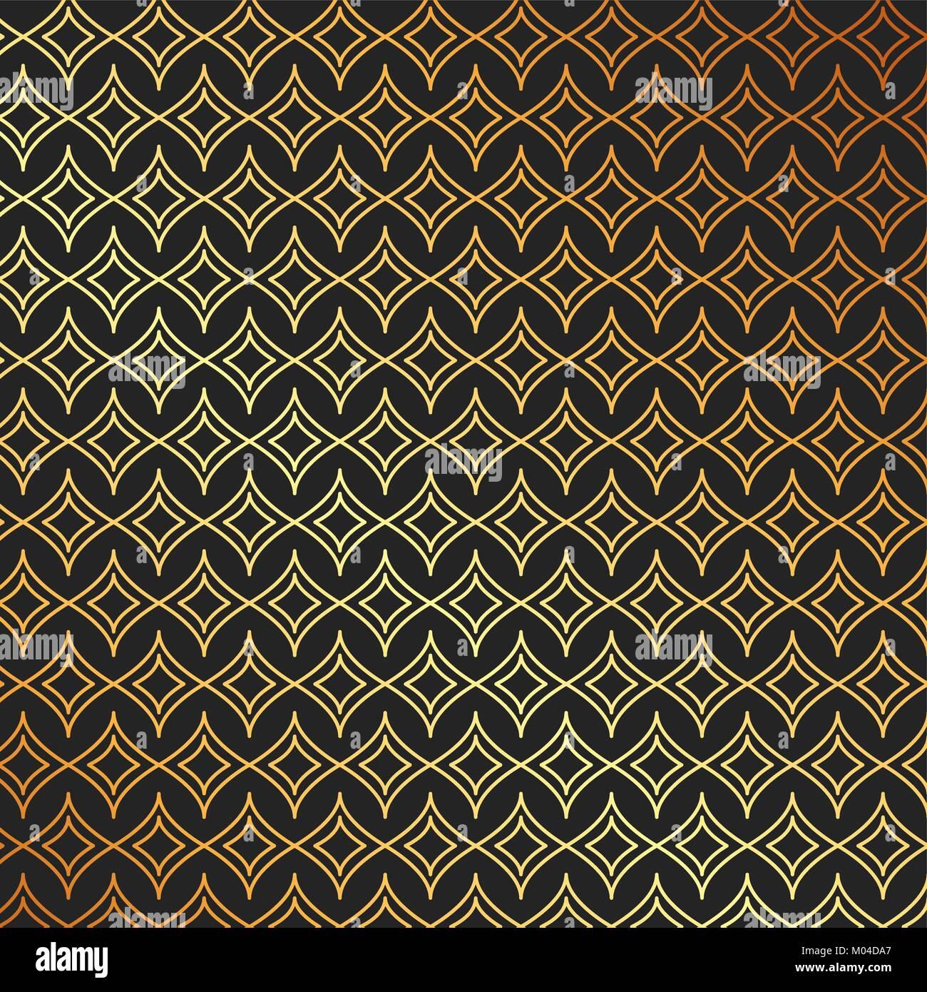 Carta Da Parati Texture disegno geometrico astratto di sfondo carta da parati