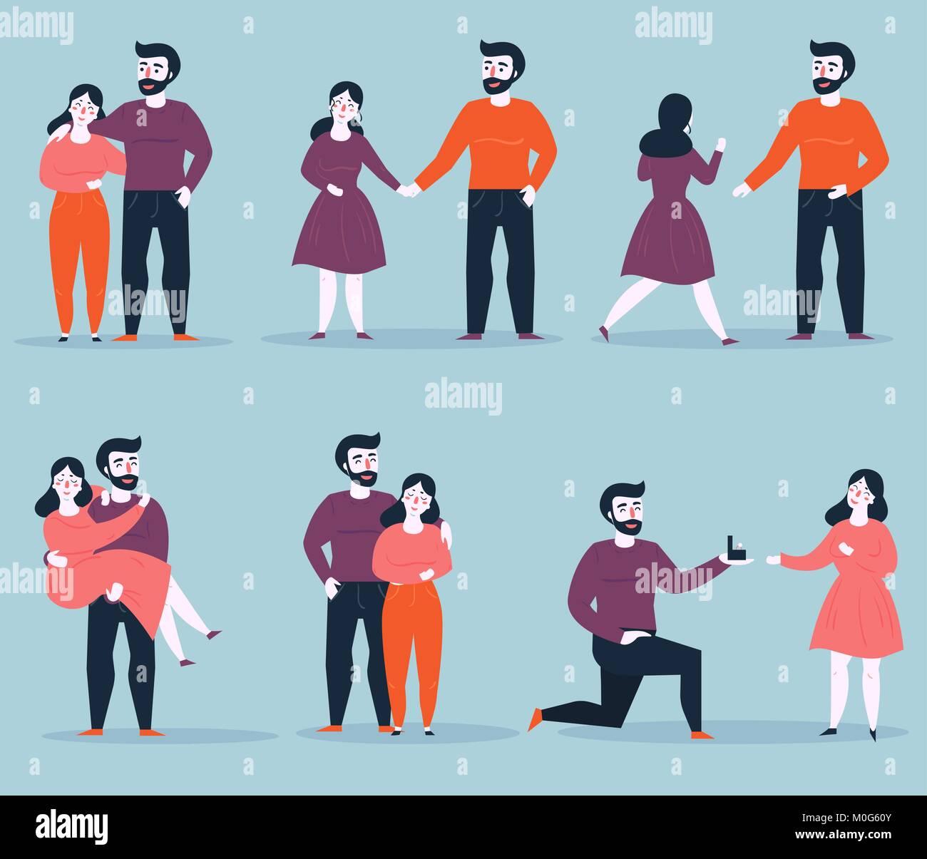datazione dopo il matrimonio rompere app di appuntamenti per iPhone gratis