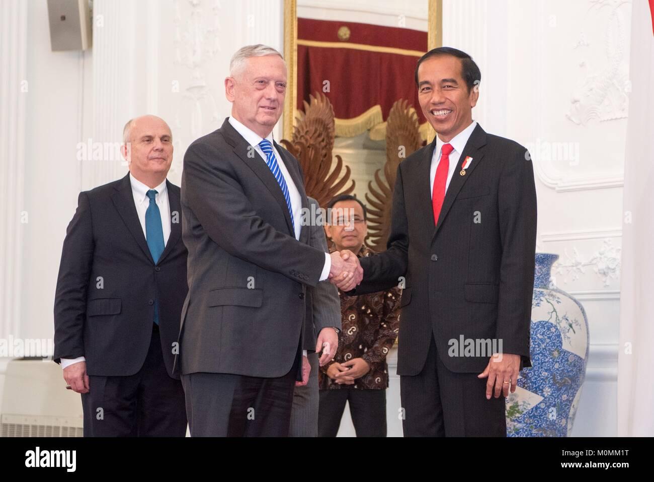 servizio di incontri indonesiani