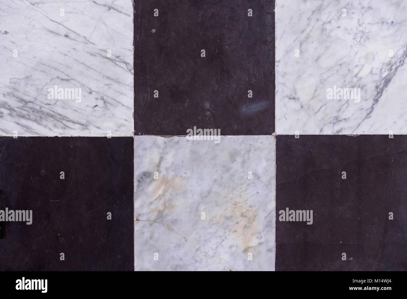 Piastrelle bagno bianco e nero stunning marazzi collezione