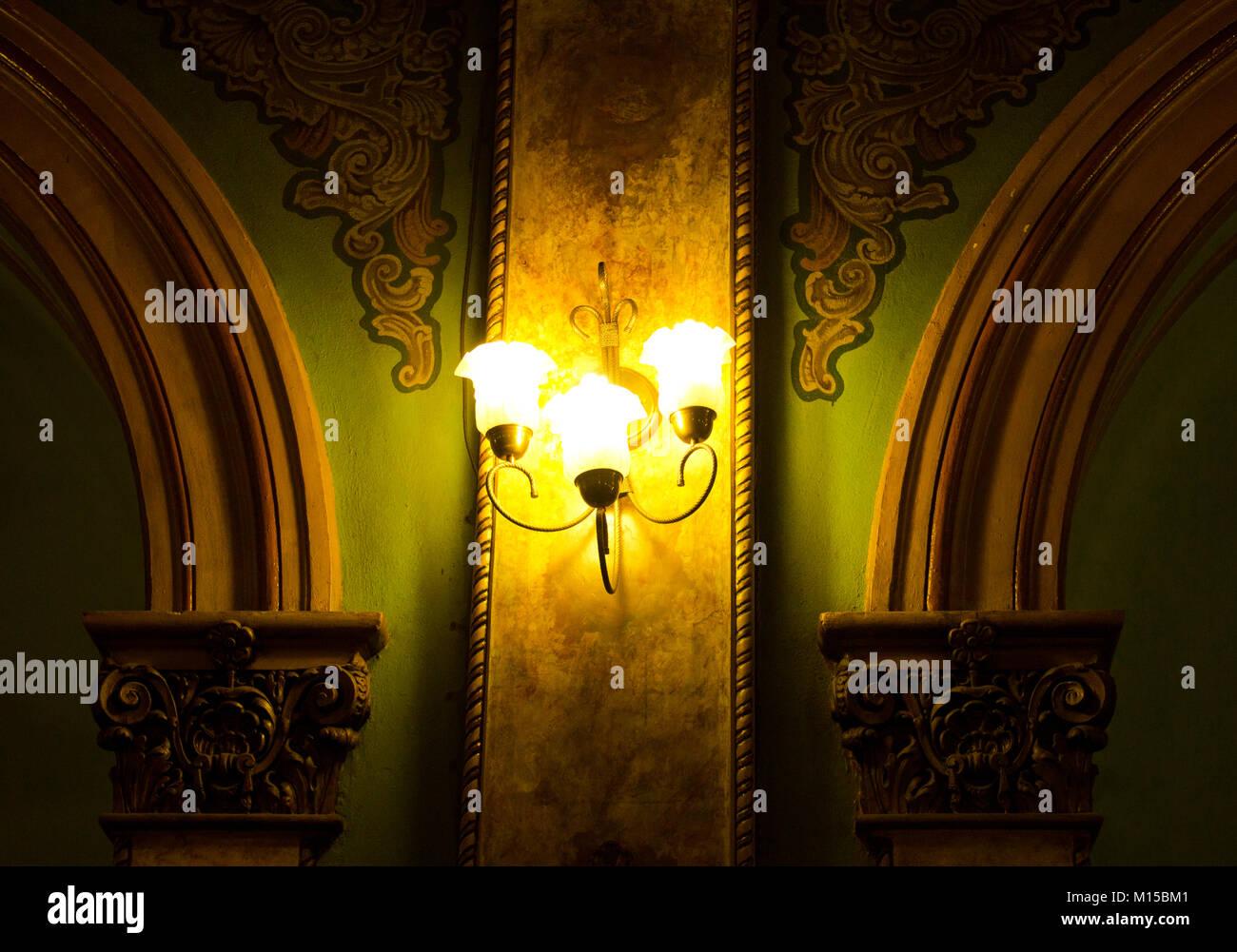 Lampadari Per Soffitti Bassi : Apparecchio di illuminazione illuminazione per soffitti bassi