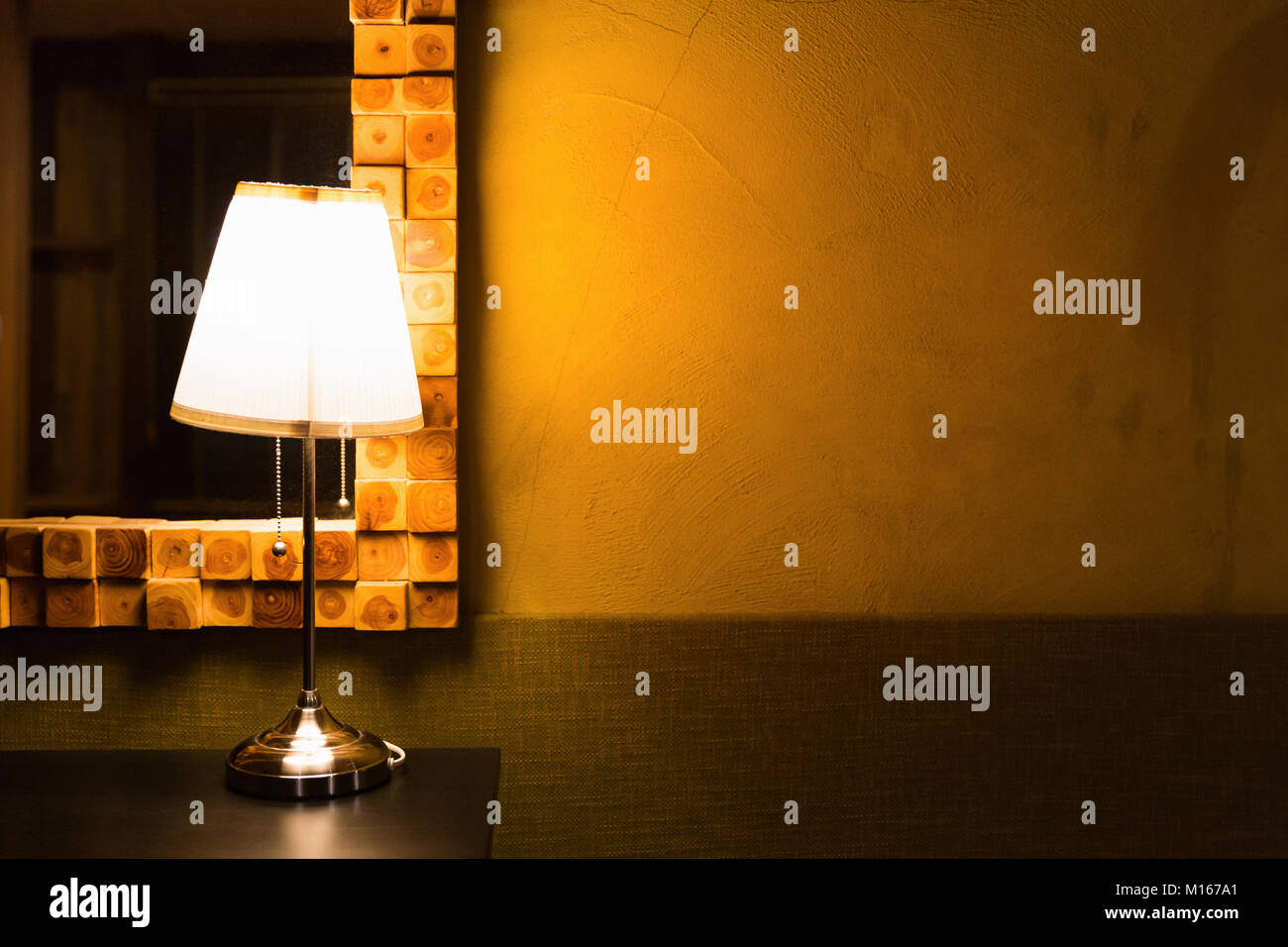 Plafoniere Da Parete Per Interni : Lampade da parete per scrivania powrgard