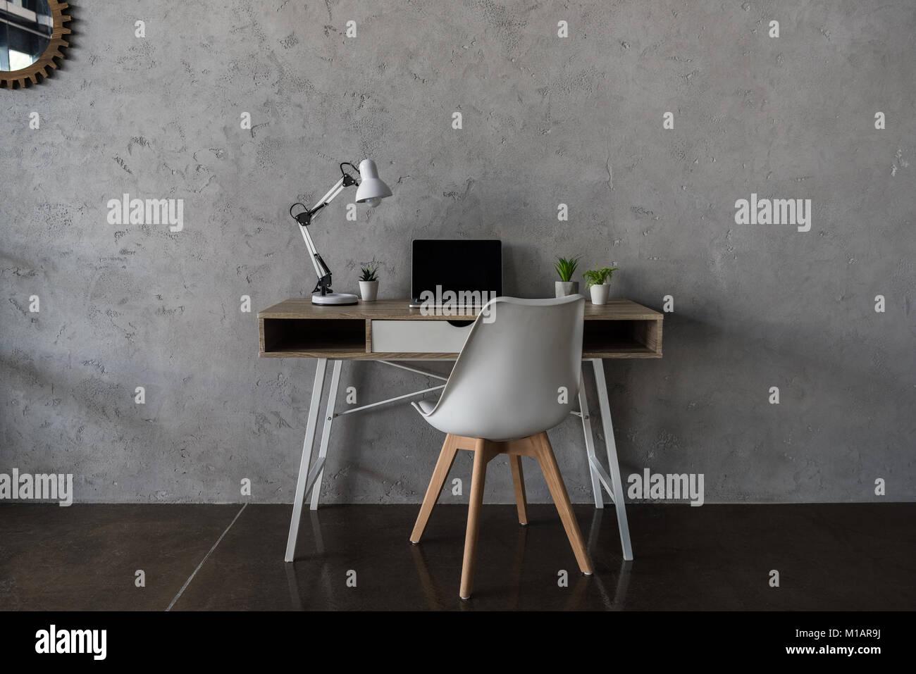 Lampada da parete moderna immagini lampada da parete moderna