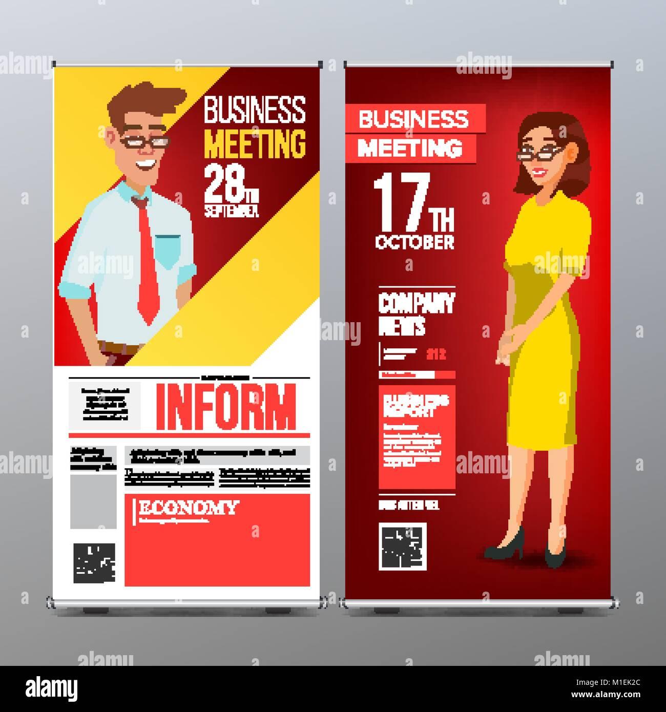 Sito di incontri pubblicitari gialli